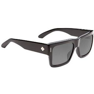 Optic Unisex Bowery Sun Glasses Beauty